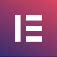 Elementor - pricing, customer reviews, features, free plans, alternatives, comparisons, service costs.