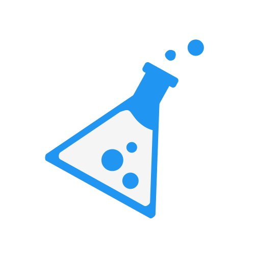 Kickofflabs - pricing, customer reviews, features, free plans, alternatives, comparisons, service costs.
