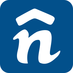 Nethouse - отзывы,  альтернативы (аналоги, конкуренты), сервисы по созданию лендингов, функционал, сравнения