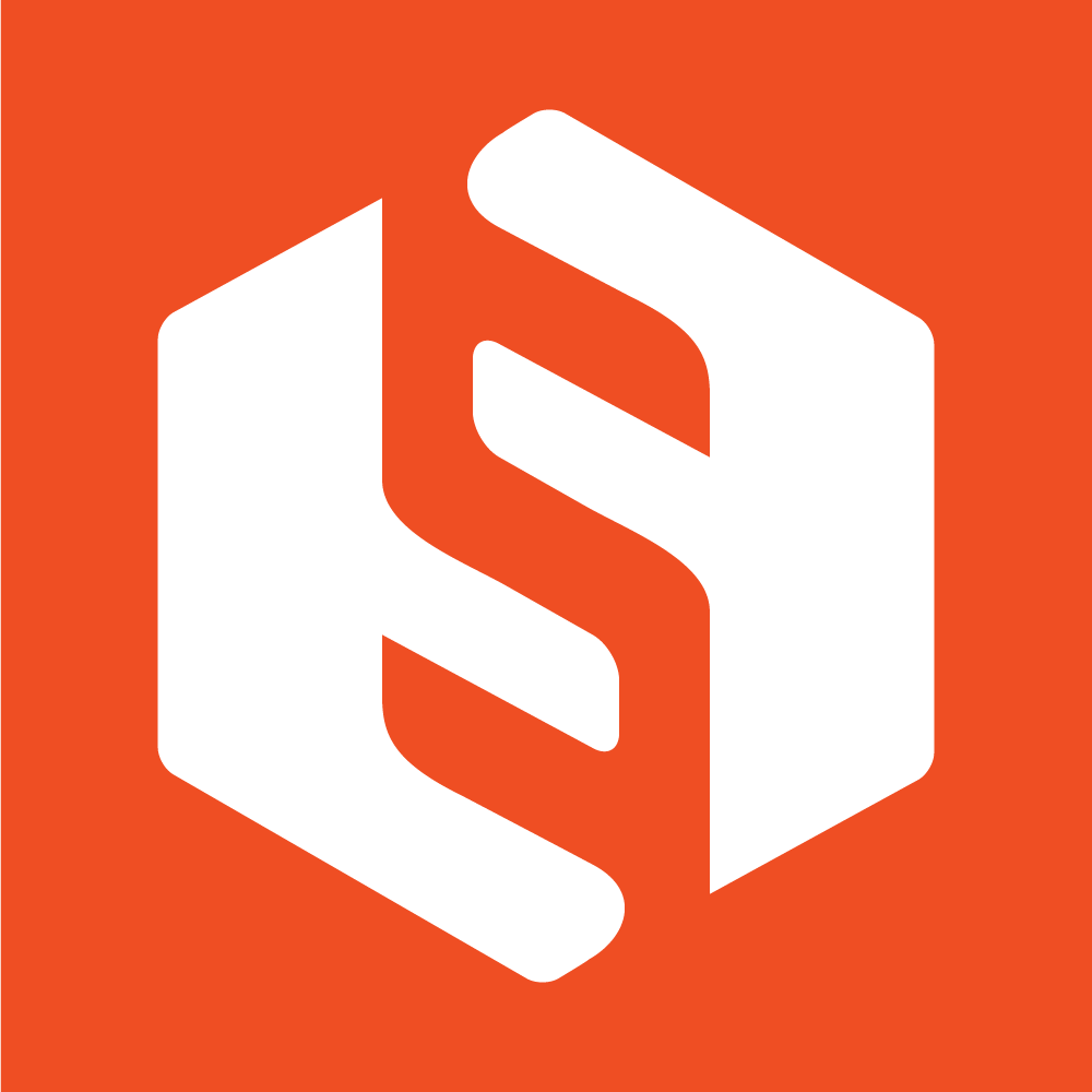 Sharetribe - pricing, customer reviews, features, free plans, alternatives, comparisons, service costs.