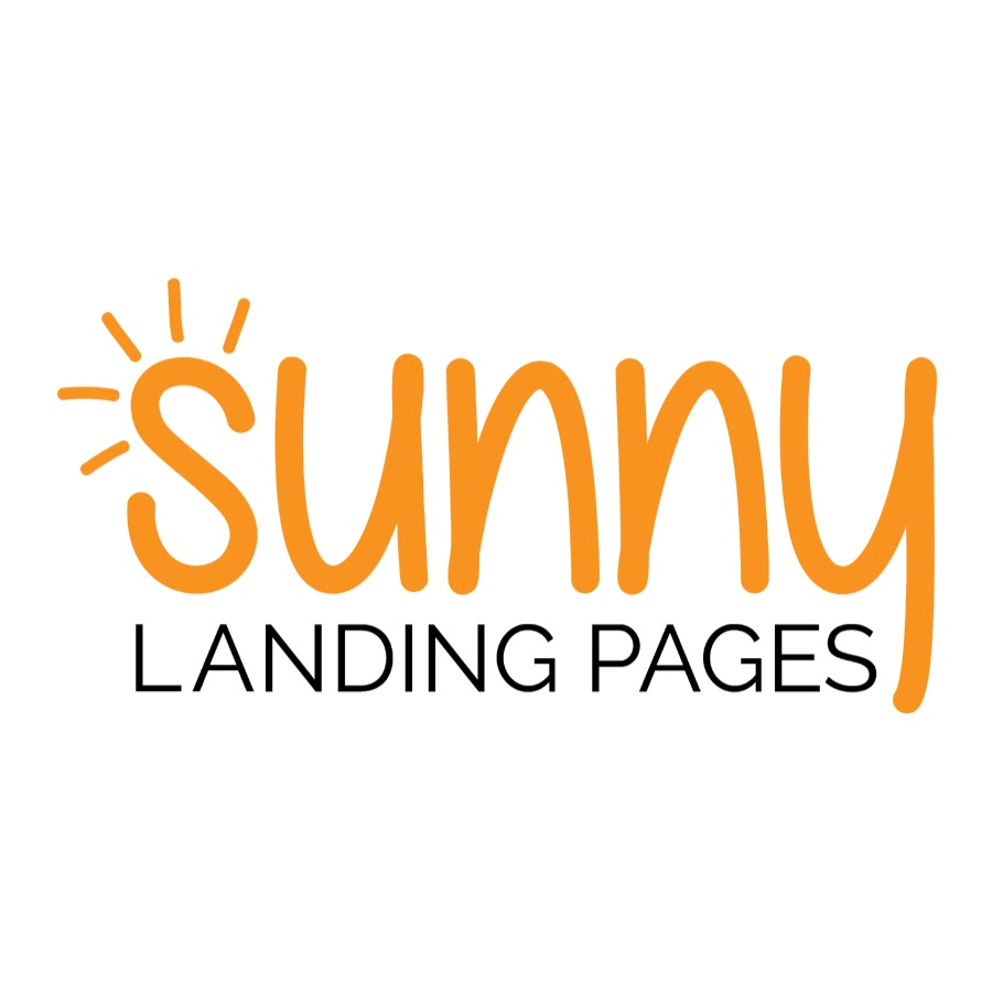 Sunnylandingpages - pricing, customer reviews, features, free plans, alternatives, comparisons, service costs.