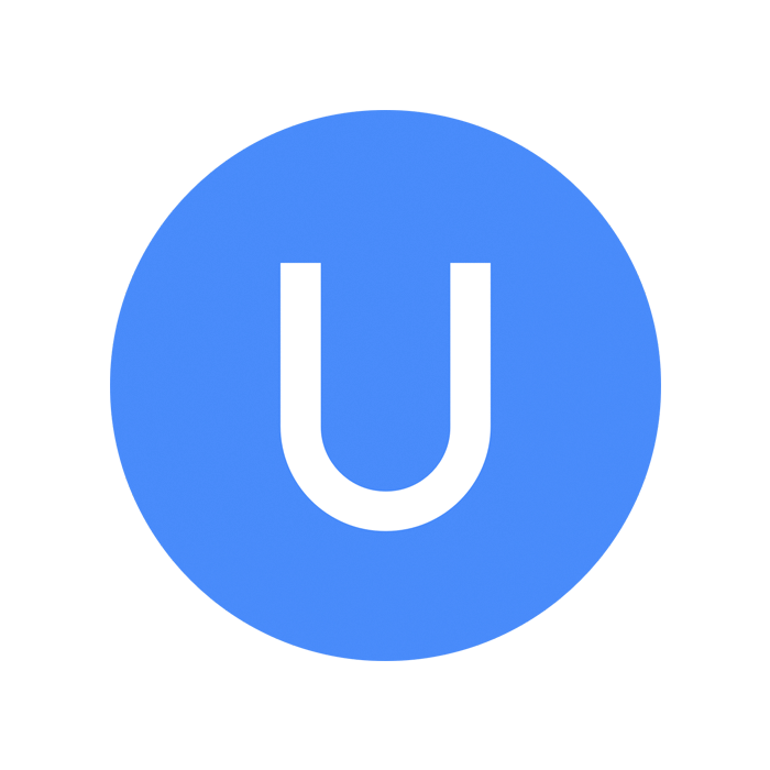 Ukit - pricing, customer reviews, features, free plans, alternatives, comparisons, service costs.