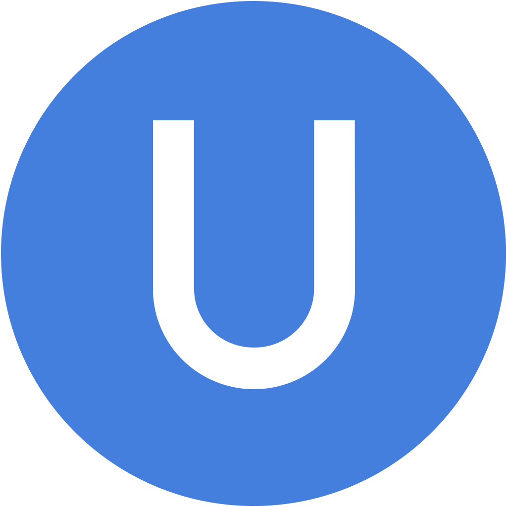 Ucoz - pricing, customer reviews, features, free plans, alternatives, comparisons, service costs.