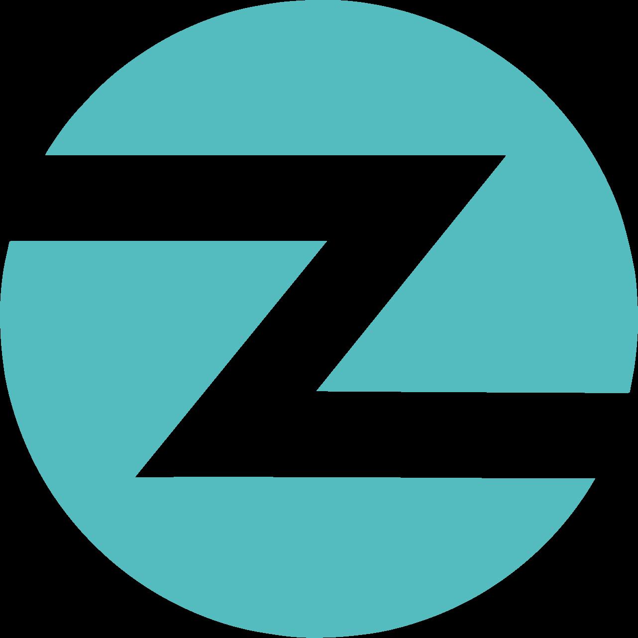 Zopto - отзывы, цена, альтернативы (аналоги, сравнения, стоимость услуг)