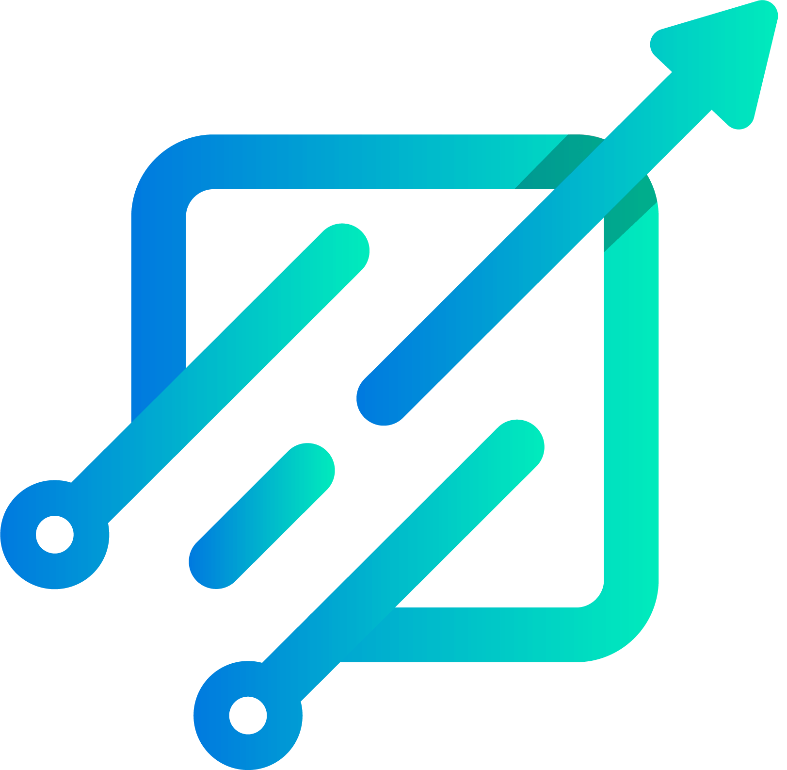 LinkedFusion - отзывы, цена, альтернативы (аналоги, сравнения, стоимость услуг)