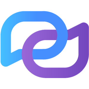 We-Connect - отзывы, цена, альтернативы (аналоги, сравнения, стоимость услуг)
