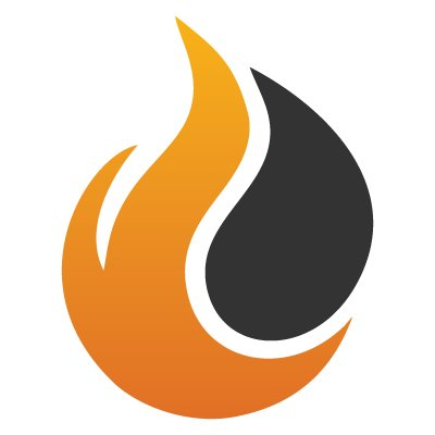 Kickfire - pricing, customer reviews, features, free plans, alternatives, comparisons, service costs.