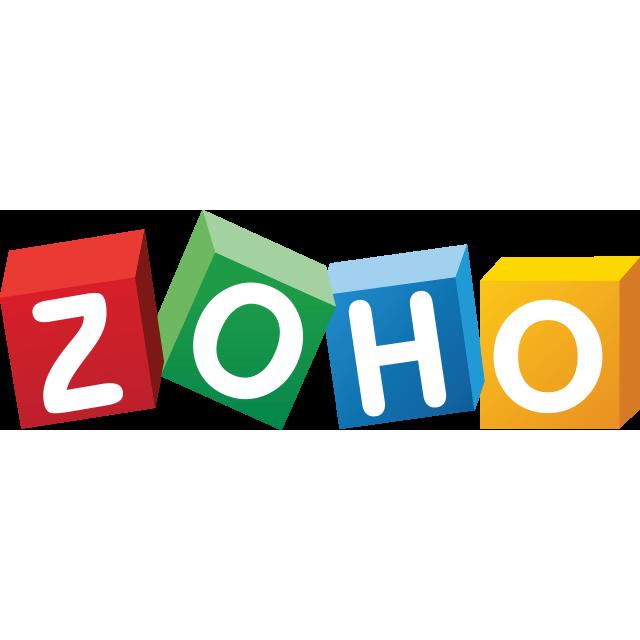 Zoho - отзывы, цена, альтернативы (аналоги, конкуренты), бесплатные лимиты, функционал, сравнения