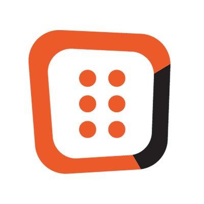 OptiMonk - отзывы, альтернативы (аналоги, конкуренты), сервисы по созданию веб-форм, функционал, сравнения