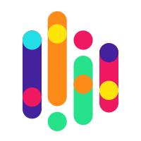 SurveyLab - отзывы, альтернативы (аналоги, конкуренты), сервисы по созданию веб-форм, функционал, сравнения