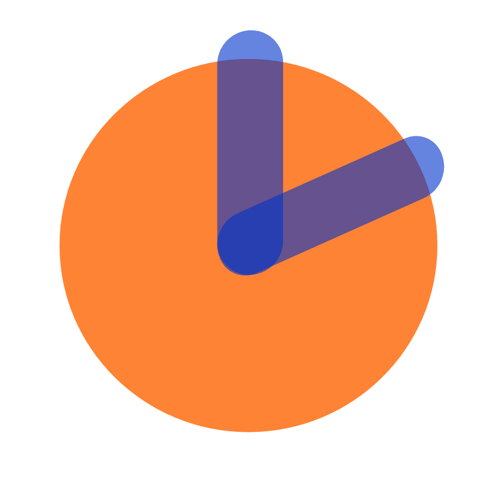 TimeSync - pricing, customer reviews, features, free plans, alternatives, comparisons, service costs.