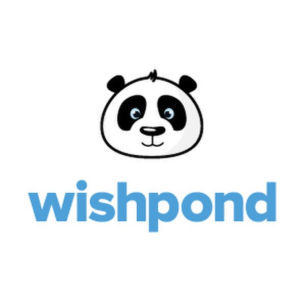 Wishpond - pricing, customer reviews, features, free plans, alternatives, comparisons, service costs.