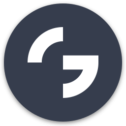 Getsitecontrol - pricing, customer reviews, features, free plans, alternatives, comparisons, service costs.
