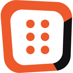 Оptimonk Pop up - pricing, customer reviews, features, free plans, alternatives, comparisons, service costs.