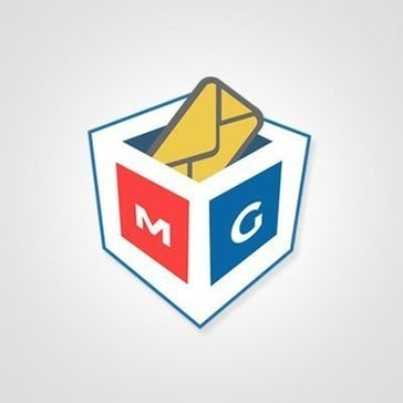 MailGet - pricing, customer reviews, features, free plans, alternatives, comparisons, service costs.
