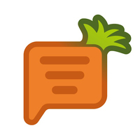 Carrot Quest - pricing, customer reviews, features, free plans, alternatives, comparisons, service costs.
