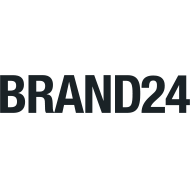 Brand24 - pricing, customer reviews, features, free plans, alternatives, comparisons, service costs.
