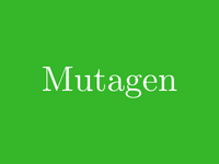 Mutagen - pricing, customer reviews, features, free plans, alternatives, comparisons, service costs.
