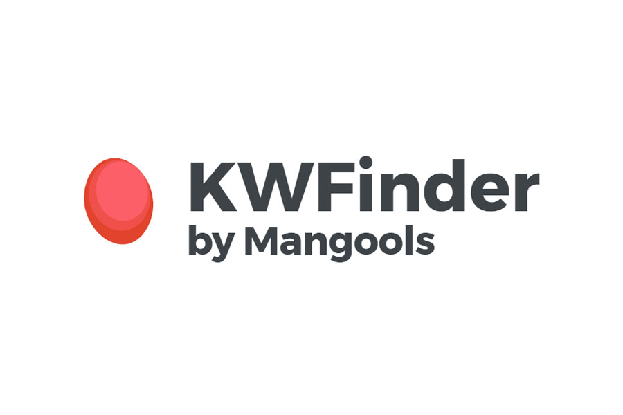 KWFinder - pricing, customer reviews, features, free plans, alternatives, comparisons, service costs.