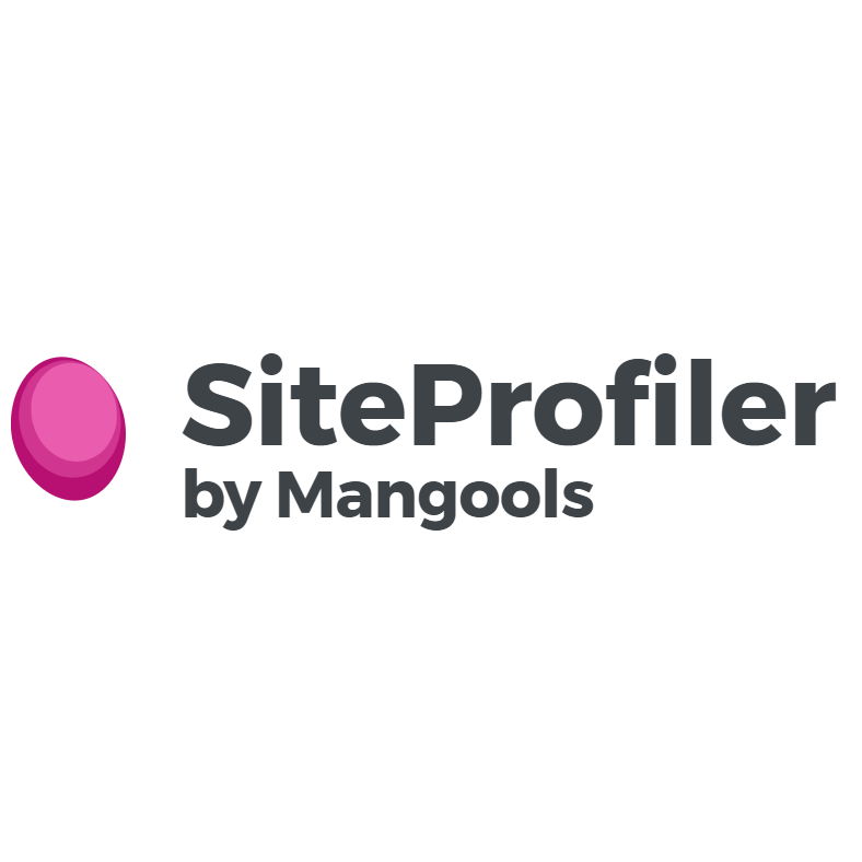 SiteProfiler - pricing, customer reviews, features, free plans, alternatives, comparisons, service costs.