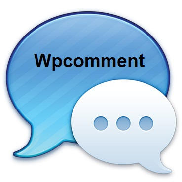 WP Comment  - pricing, customer reviews, features, free plans, alternatives, comparisons, service costs.