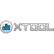 Xtool - pricing, customer reviews, features, free plans, alternatives, comparisons, service costs.