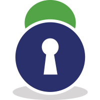 SSL Store - pricing, customer reviews, features, free plans, alternatives, comparisons, service costs.