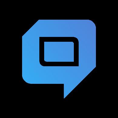 HelpCrunch- отзывы, альтернативы (аналоги, конкуренты), базы знаний, функционал, сравнения