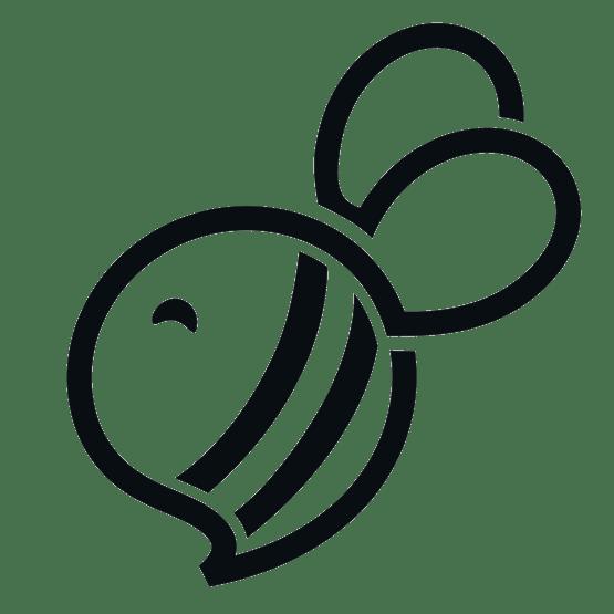 Supportbee - отзывы, альтернативы (аналоги, конкуренты), базы знаний, функционал, сравнения