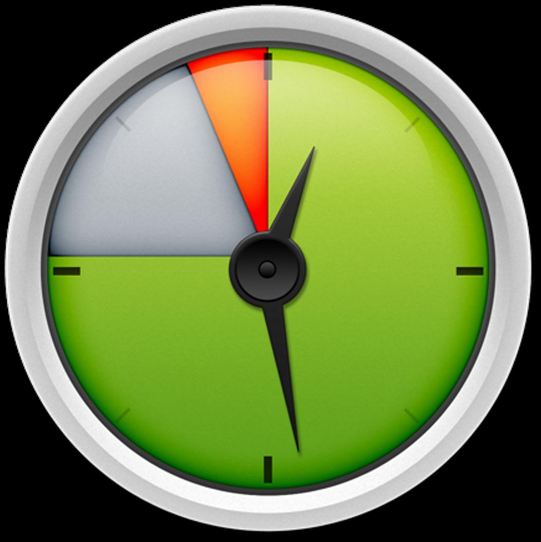 Desktime - отзывы,  альтернативы (аналоги, конкуренты), сервисы для учета рабочего времени, функционал, сравнения