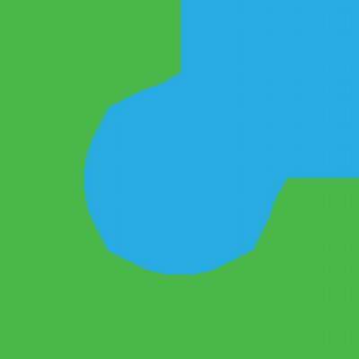 Yaware - отзывы,  альтернативы (аналоги, конкуренты), сервисы для учета рабочего времени, функционал, сравнения