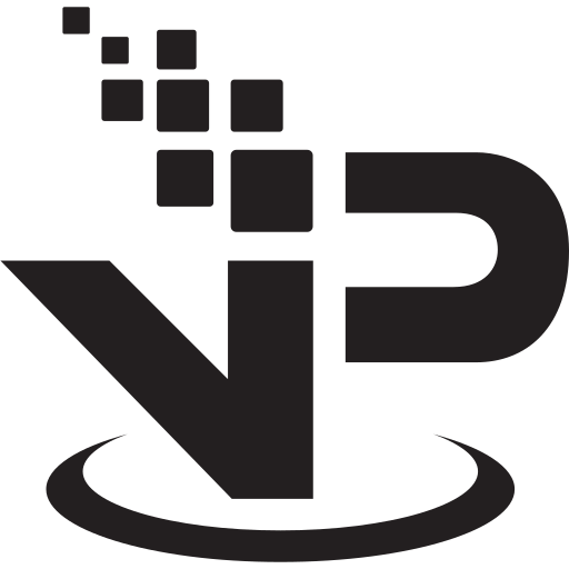 IPVanish - pricing, customer reviews, features, free plans, alternatives, comparisons, service costs.