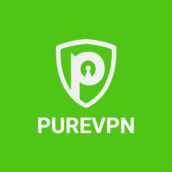 PureVPN - pricing, customer reviews, features, free plans, alternatives, comparisons, service costs.