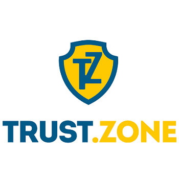 Trustzone - pricing, customer reviews, features, free plans, alternatives, comparisons, service costs.