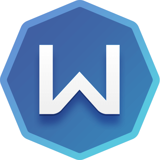 Windscribe - pricing, customer reviews, features, free plans, alternatives, comparisons, service costs.