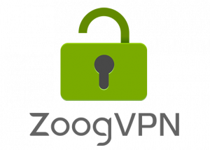 Zoogvpn - pricing, customer reviews, features, free plans, alternatives, comparisons, service costs.