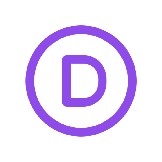 Divi - pricing, customer reviews, features, free plans, alternatives, comparisons, service costs.