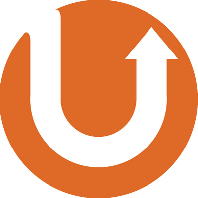 UpdraftPlus - pricing, customer reviews, features, free plans, alternatives, comparisons, service costs.