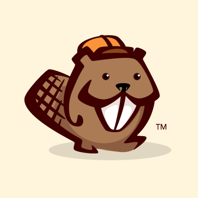 WPBeaverBuilder - pricing, customer reviews, features, free plans, alternatives, comparisons, service costs.