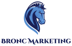 Broncmarketing - pricing, customer reviews, features, free plans, alternatives, comparisons, service costs.