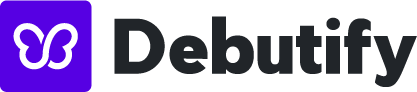 Debutify - pricing, customer reviews, features, free plans, alternatives, comparisons, service costs.