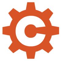 Cognitoforms - отзывы,  альтернативы (аналоги, конкуренты), сервисы по созданию веб-форм, функционал, сравнения