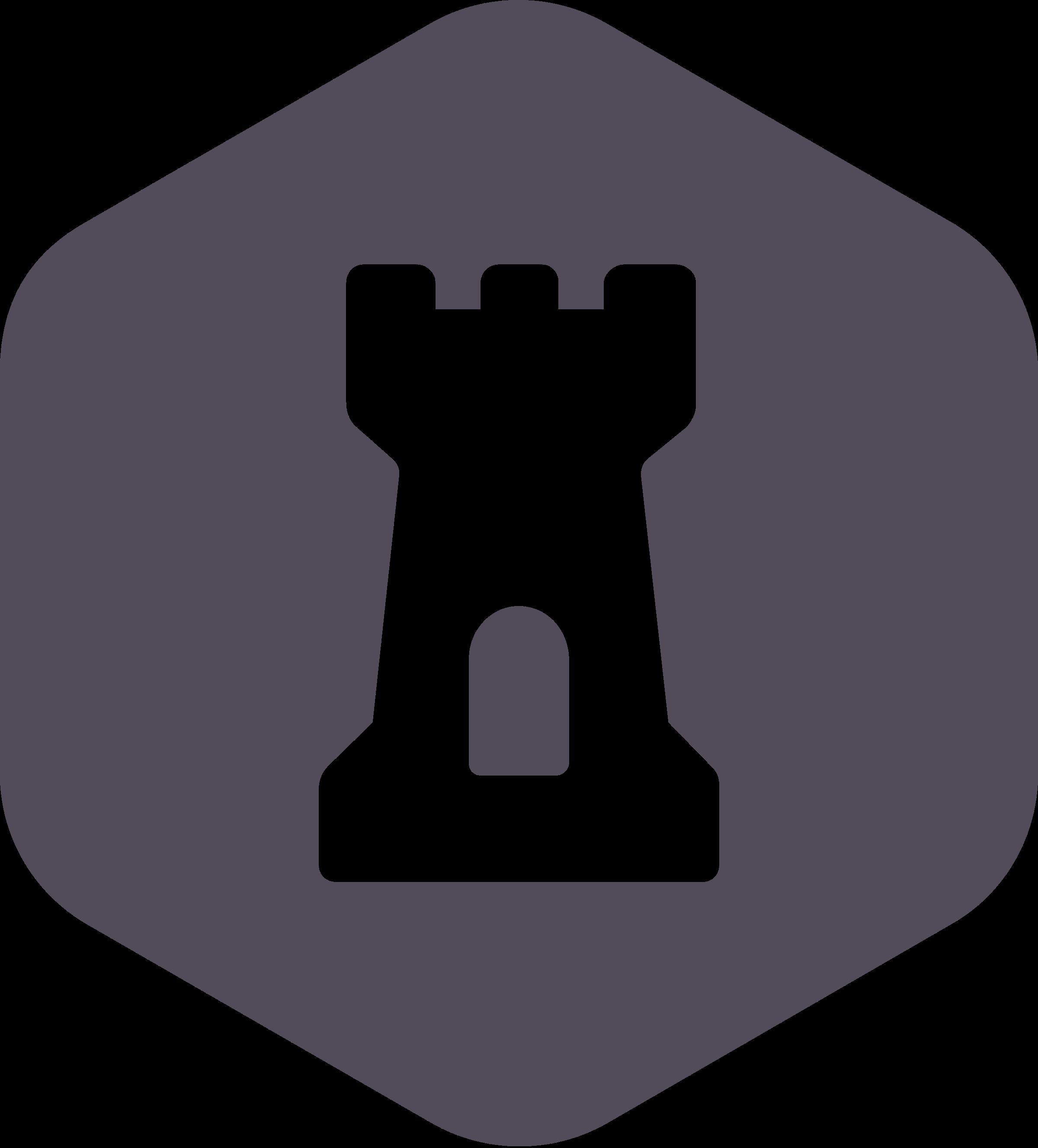Formkeep - отзывы,  альтернативы (аналоги, конкуренты), сервисы по созданию веб-форм, функционал, сравнения