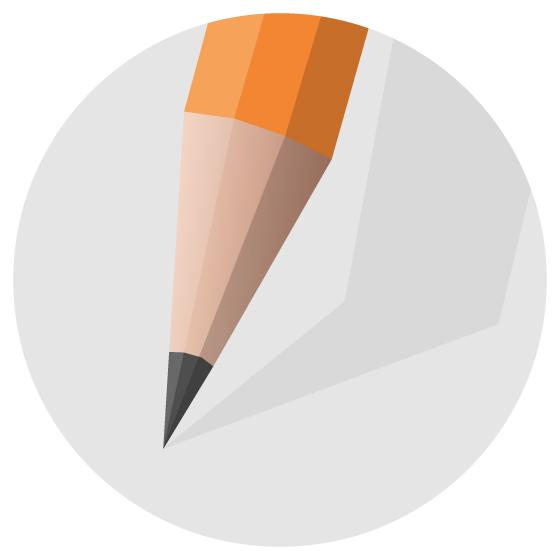 Jotform- отзывы,  альтернативы (аналоги, конкуренты), сервисы по созданию веб-форм, функционал, сравнения