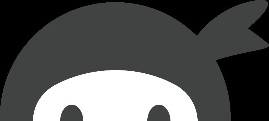 NinjaForms- отзывы,  альтернативы (аналоги, конкуренты), сервисы по созданию веб-форм, функционал, сравнения