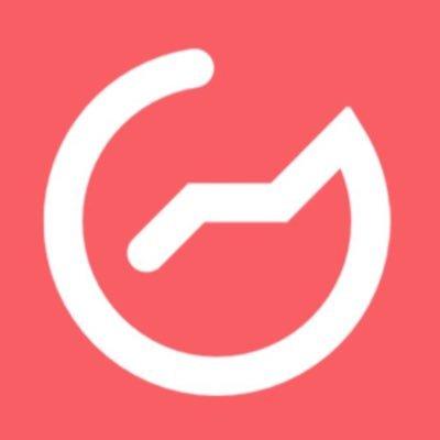 Outgrow.co- отзывы,  альтернативы (аналоги, конкуренты), сервисы по созданию веб-форм, функционал, сравнения