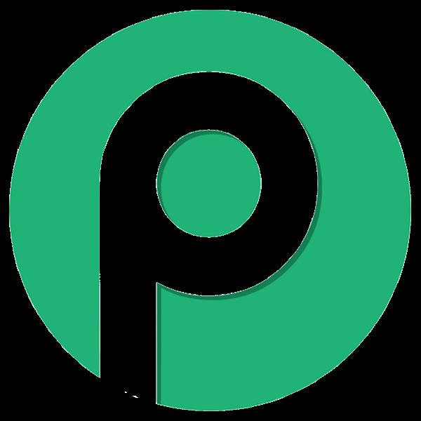 Pabbly- отзывы,  альтернативы (аналоги, конкуренты), сервисы по созданию веб-форм, функционал, сравнения