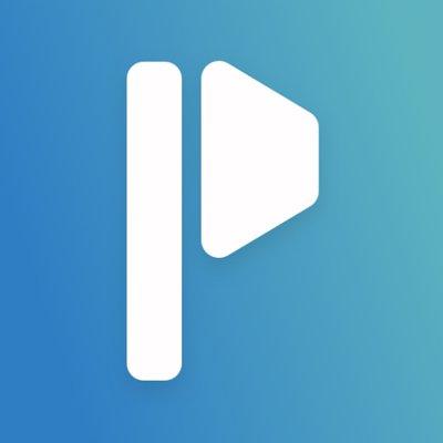 Paperform- отзывы,  альтернативы (аналоги, конкуренты), сервисы по созданию веб-форм, функционал, сравнения
