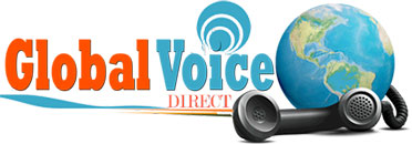 Globalvoicedirect - pricing, customer reviews, features, free plans, alternatives, comparisons, service costs.