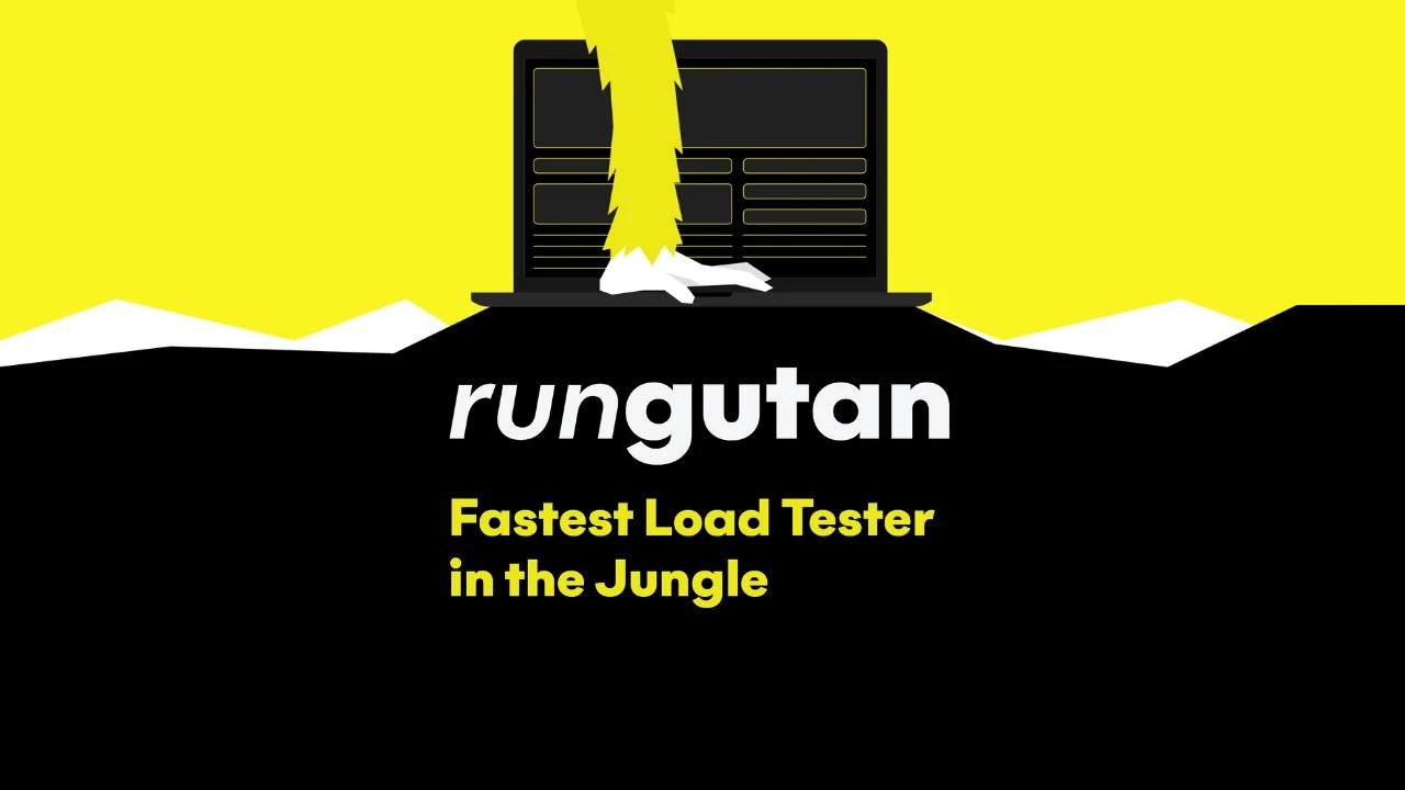 Спецпредложение для Rungutan - лучшая цена на рынке